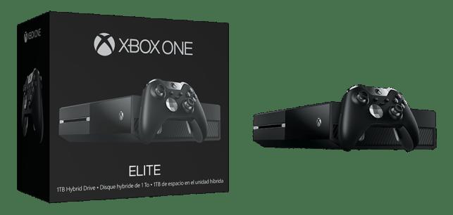 XboxOneElite 01