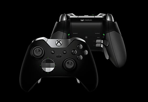 XboxOneElite 02
