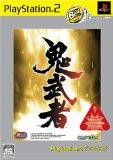 鬼武者 Playstation2 the Best