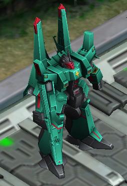 GundamDioramaFront 2016-01-26 19-50-57-686