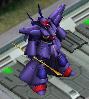 GundamDioramaFront 2016-01-27 22-10-53-610