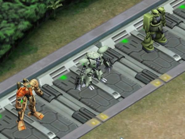 GundamDioramaFront 2016-02-26 11-39-37-559