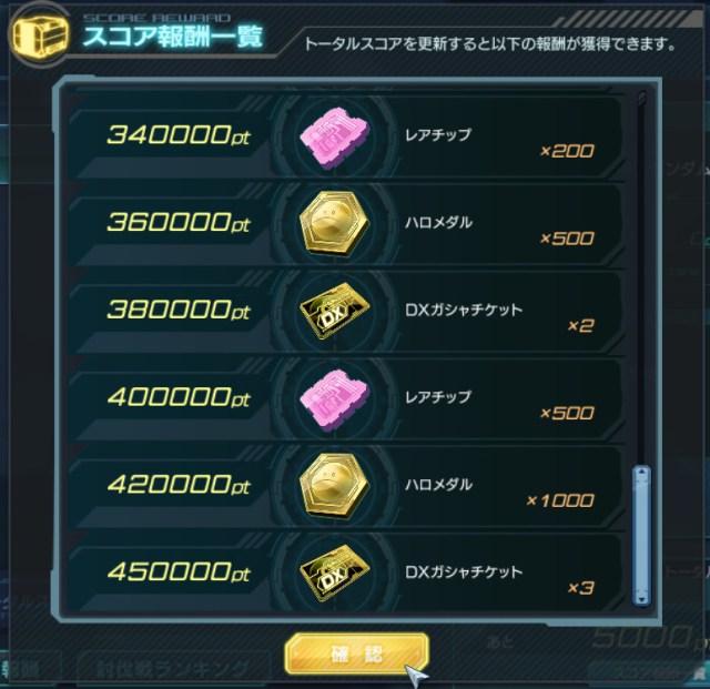GundamDioramaFront 2016-04-26 18-24-52-712