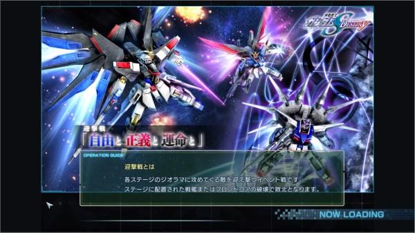 GundamDioramaFront 2016-05-24 22-17-40-981