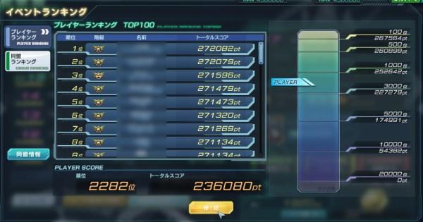 GundamDioramaFront 2016-06-06 21-37-16-656