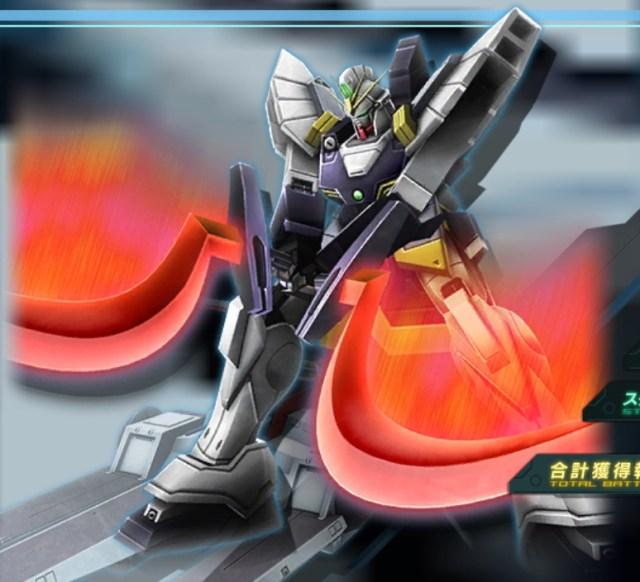 GundamDioramaFront 2016-06-30 15-39-42-739