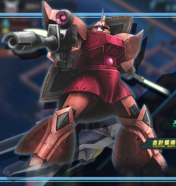 GundamDioramaFront 2016-07-05 19-33-27-210
