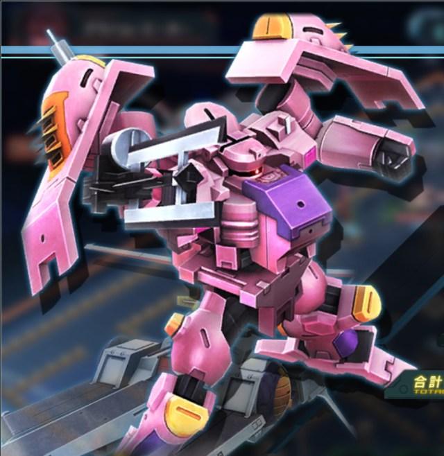 GundamDioramaFront 2016-07-17 10-54-07-398