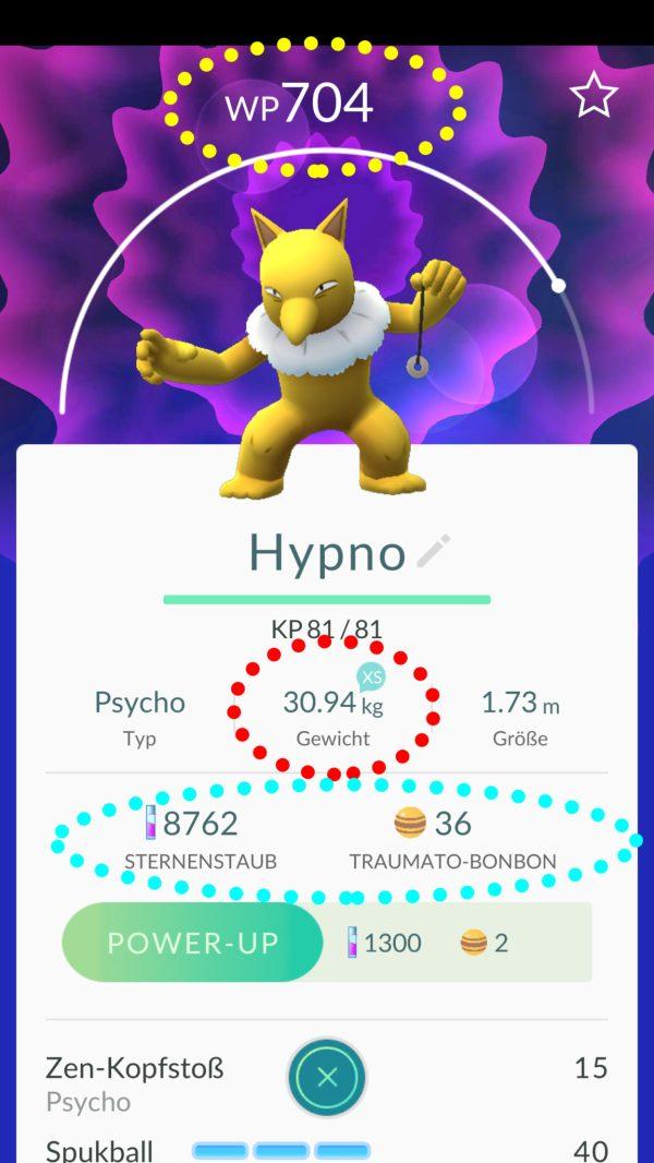 Pokemon GO: Tipps für den Trainer Alltag [Immer Aktuell ...