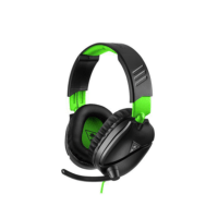 Turtle Beach Recon 70x – Gaming Headset (Xbox One)