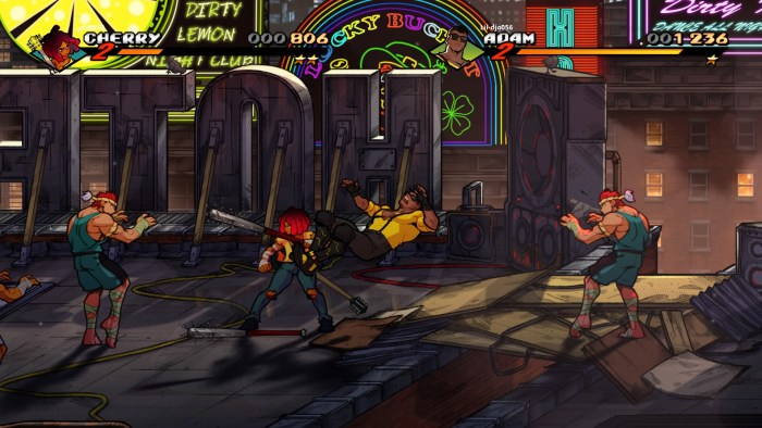 Streets of Rage 4_20200503183014