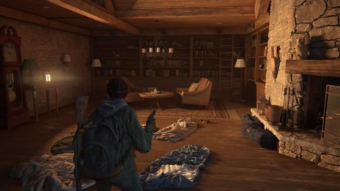 The Last of Us™ Part II_20200603123952