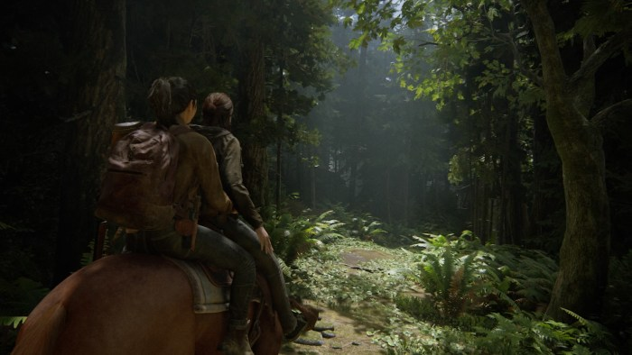 The Last of Us™ Part II_20200603130151