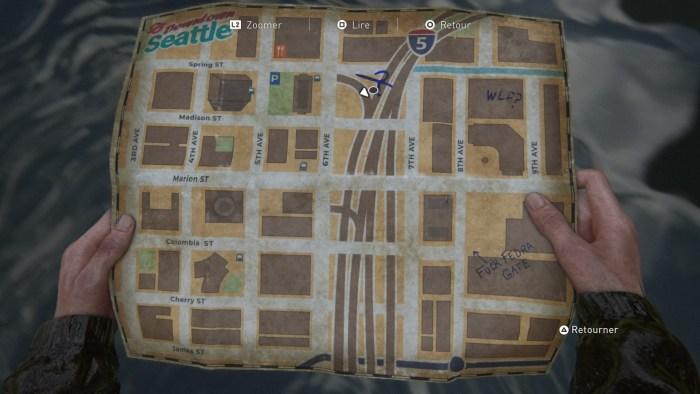 The Last of Us™ Part II_20200603141353