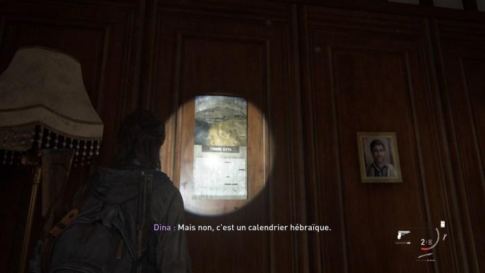 The Last of Us™ Part II_20200603155038
