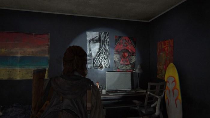 The Last of Us™ Part II_20200603183332