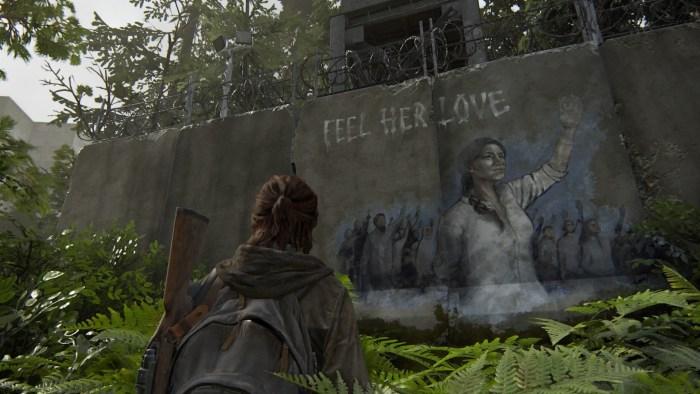 The Last of Us™ Part II_20200603193200