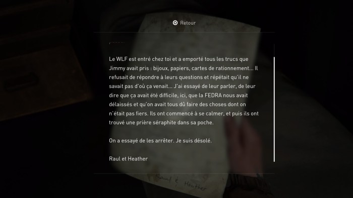 The Last of Us™ Part II_20200603193357