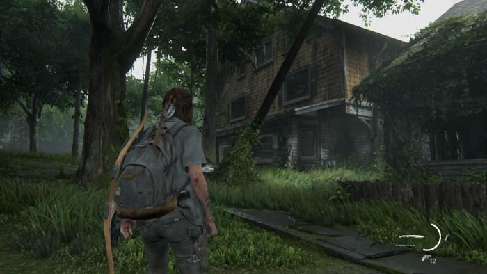 The Last of Us™ Part II_20200604123715