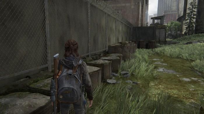 The Last of Us™ Part II_20200608142905