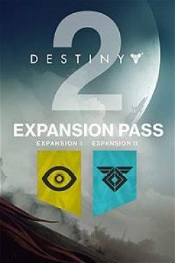 Destiny 2   DLC Season pass