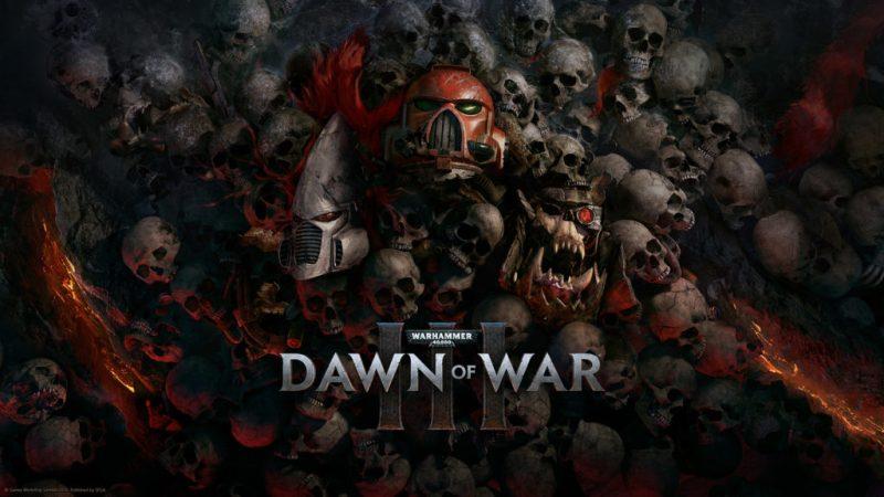 Warhammer gocdke