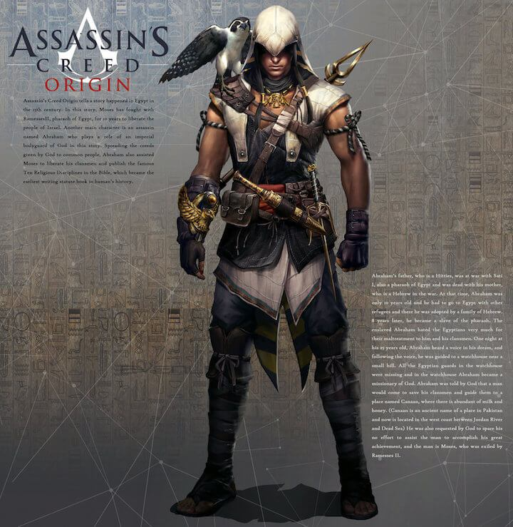 _assassins_creed_origin_