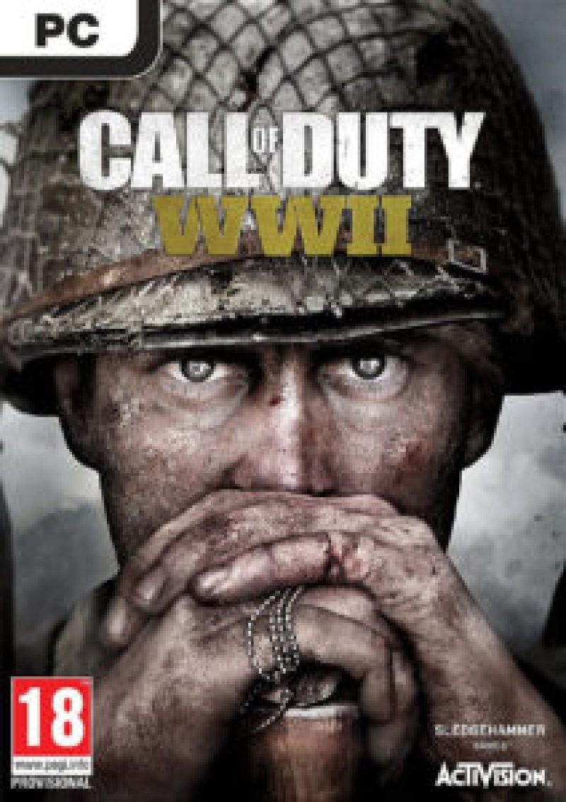Call Of Duty WWII | Trophées et succès