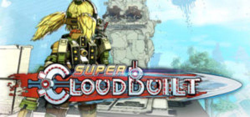 Calendrier des sorties jeux vidéo sur PS4 en Juillet 2017 super cloudbuilt