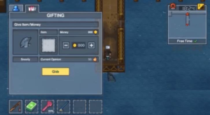 [Soluce] The Escapists 2 : Solution, Crafts, Trophées