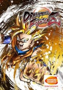 Soluce Dragon Ball FighterZ trophee et Succes PS4 Xbox one P