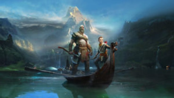 god of war chiffre exemplaires vente