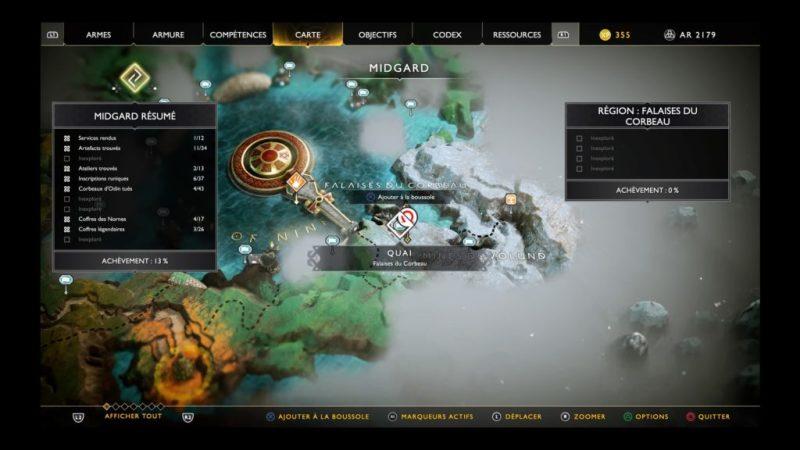 god-of-war-ps4-kratos-fragment-code-Muspellheim-1.jpg