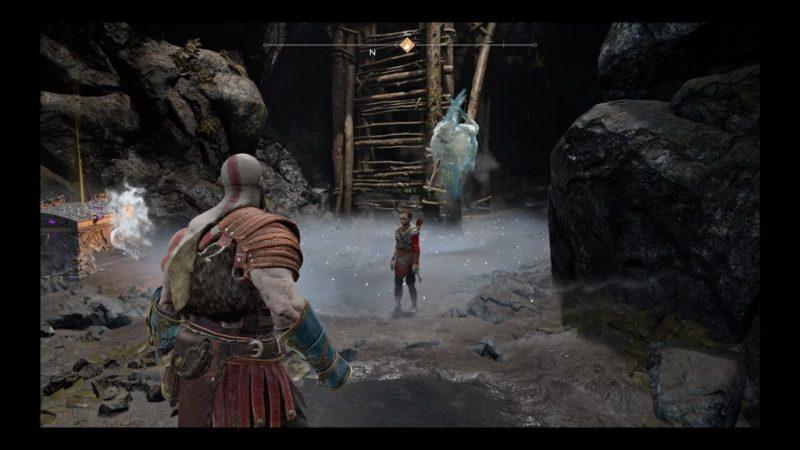 god-of-war-ps4-kratos-fragment-code-Muspellheim-3-1