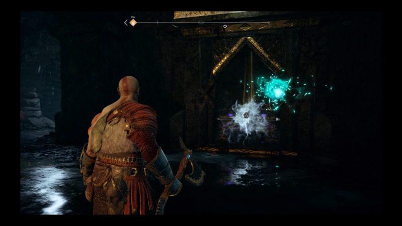 god-of-war-ps4-kratos-fragment-code-Muspellheim-4-1