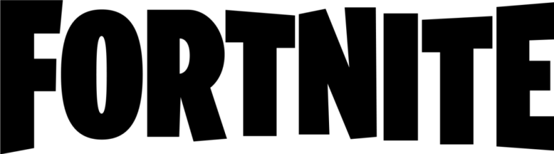 [Soluce] Fortnite : Emplacements des coffres
