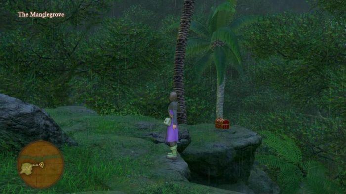 [Soluce] Dragon Quest XI : Emplacement des mini médailles, recettes et graines de compétences