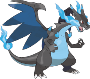 Soluce, emplacement des pokemon de Pokemon let's go evoli/ pikachu, astuce de capture, pokedex, méga-dracaufeu x