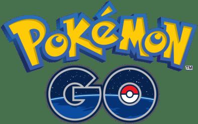 Pokémon_Go_Logo
