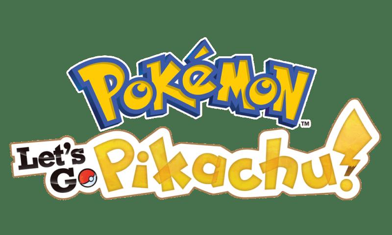 Soluce-Pokémon-Let's-Go-Evoli-Pikachu-Guide-Méga-Evolution-Méga-Gemme-FR