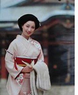 三林京子の父親は誰?若い頃が美人で桂すずめで落語家も!結婚した旦那 ...