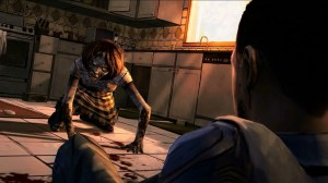 the-walking-dead-pc-1329320883-012