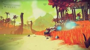 No-Man-s-Sky-E3-2014-Gameplay-Trailer_3