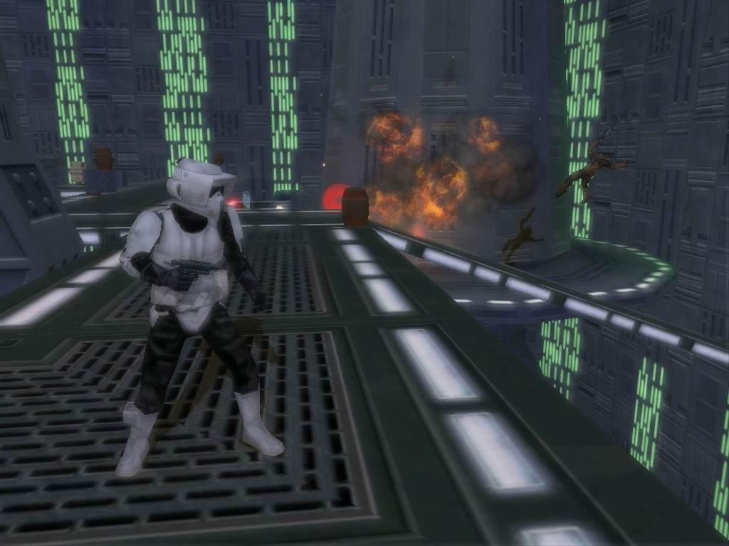 star wars: battlefront ii 2005 02