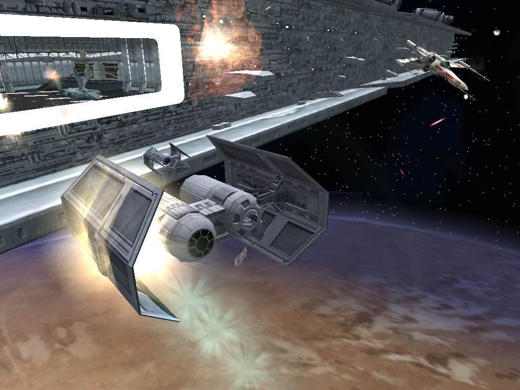 star wars: battlefront ii 2005 03
