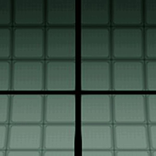 Killer Instinct dettaglio pre-update