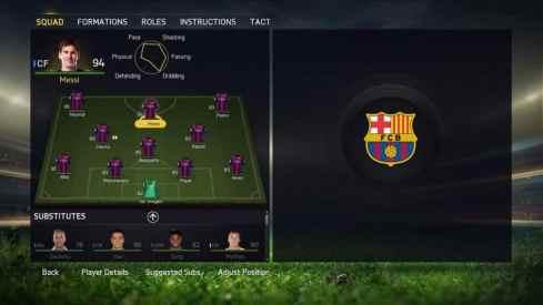 FIFA15_XboxOne_PS4_TeamManagement_Squad