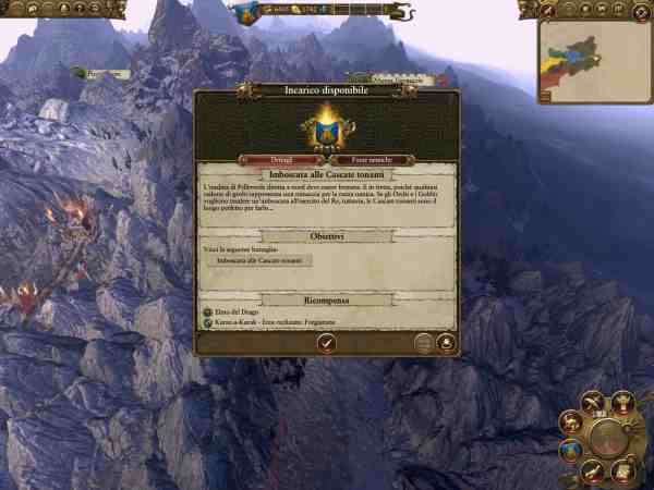 TW Warhammer scr 2