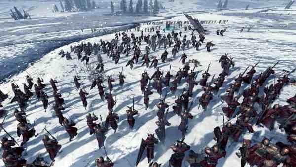 TW Warhammer scr Steam 5