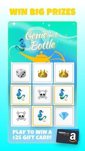 Perk Scratch & Win! 2.0.5 APK